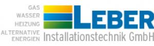 Leber Logo 300x91