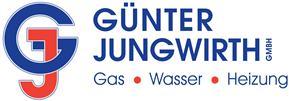 Logo Jungwirth GmbH mit Adresse6485 e1487593584396