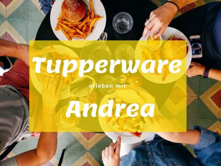 Tupperware 768x576