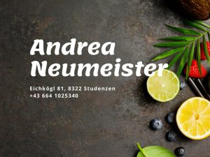 andreaneumeister 300x225