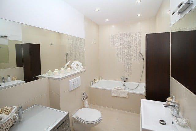 bathroom 2094733 640