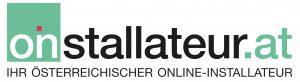 onstallateur at logo 300x82
