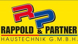 rappold logo 300x169
