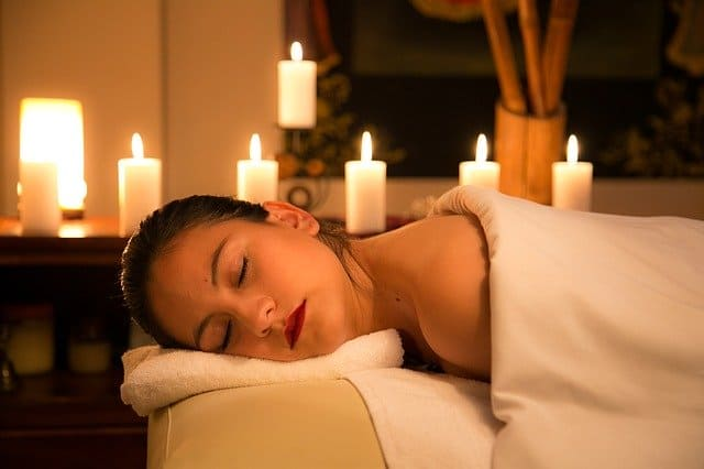 relaxation 3065577 640