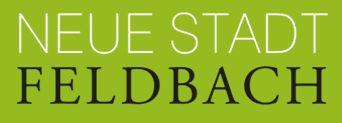 Firmen Feldbach Logo