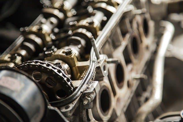 Leoben Stahl Maschinenbau Unternehmen