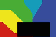 logo ortho kastner