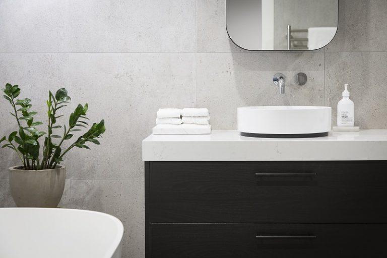 modernes badezimmer SHR6RLD 800 768x512