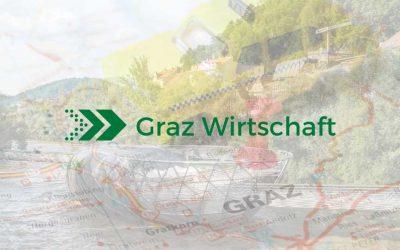 Firmen Graz – Infostelle Nr. 1