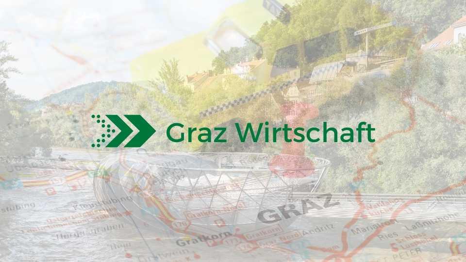 Graz Firmen Steiermark Firmenverzeichnis