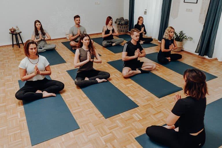 Fokus Yoga 67 klein 768x512