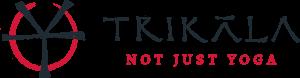 Logo Trikalayoga 300x78