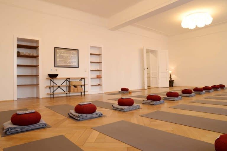 Trikala Yoga Raum 3 768x513