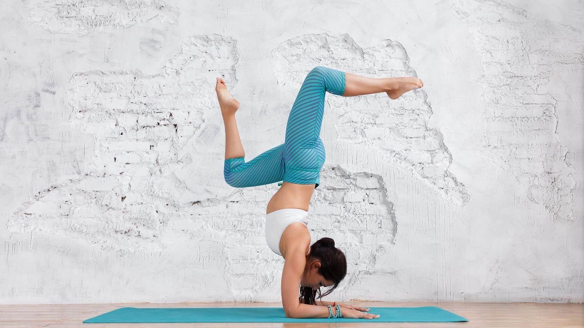 yoga graz kursangebote