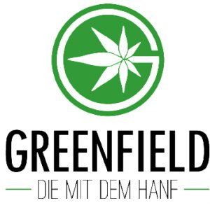 greenfieldshop logo 1 300x300
