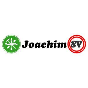 Logo SVJoachim 02.png 300x300