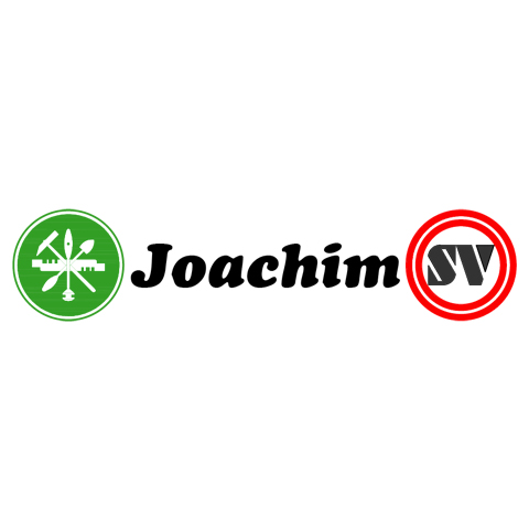 Logo SVJoachim 02.png