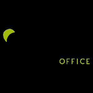 Logo 1080x1080 300x300