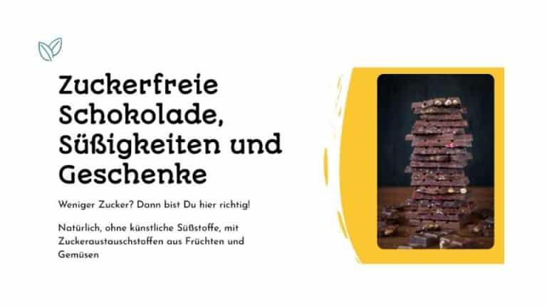 zuckerfreie schokolade online kaufen 1 768x432