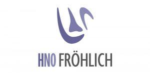 FROE Logo Web OVZ RE1 300x149